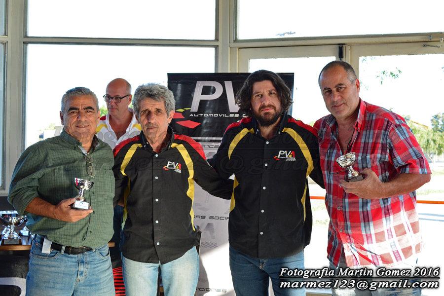 pvaco_0006_Capa 100