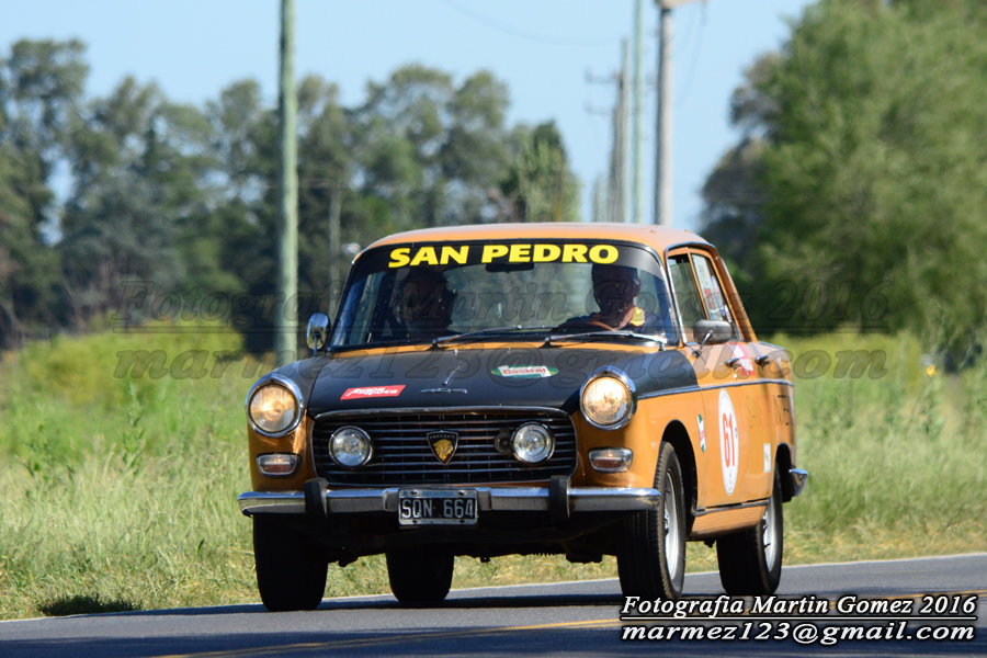pvaco_0013_Capa 93