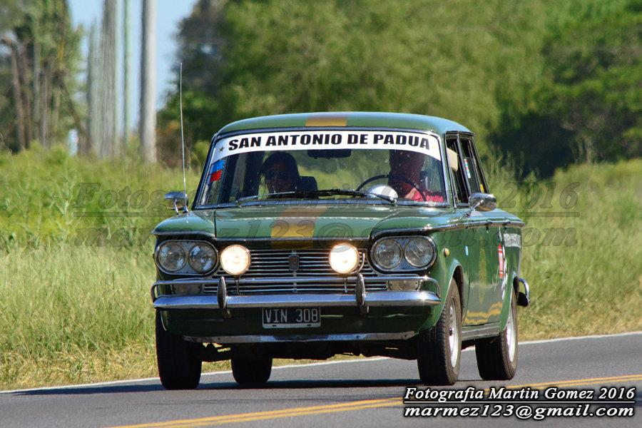 pvaco_0028_Capa 78